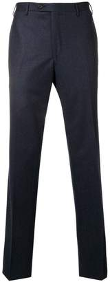 Corneliani classic tailored trousers