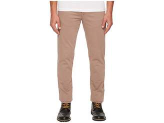 Belstaff Tamerton Garment Dyed Chino Men's Casual Pants