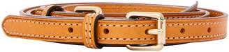 Dooney & Bourke Replacement Straps Shoulder Strap 3 part
