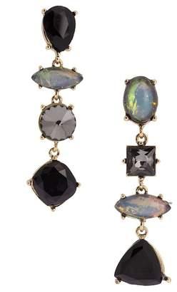 Saachi J'Adore Earrings