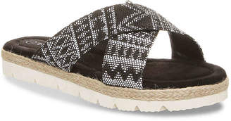 BearPaw Elelyn Sandal - Women's