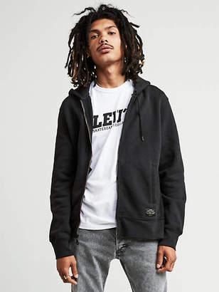 Levi's Levi's Skateboarding Zip Up Hoodie