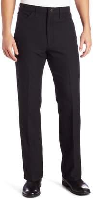 658631c2215 Wrangler Clothing For Men - ShopStyle Canada