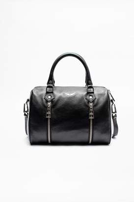 Zadig & Voltaire Sunny Small Bag