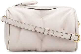 Anya Hindmarch Chubby Barrel crossbody