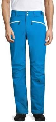 J. Lindeberg Ski Prindle Wind& Waterproof Pants