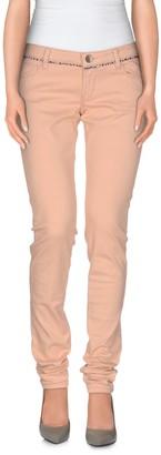 GUESS Casual pants - Item 36791796XN