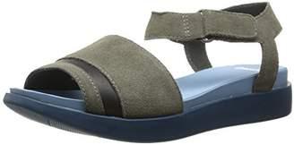 Camper Women's Miri Strap Sandal
