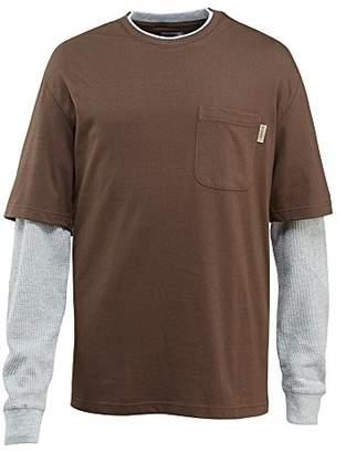 Wolverine Men's Miter II T-shirt