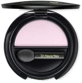 Dr. Hauschka Skin Care Eyeshadow Solo/0.64 oz.