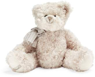 ABC Home Pierrot Teddy Bear