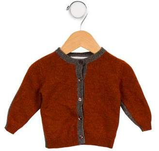 0b4e5370a Caramel Baby   Child Girls  Sweaters - ShopStyle