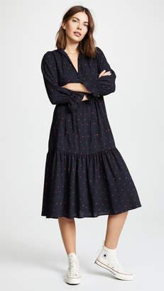 AG Jeans Celeste Dress