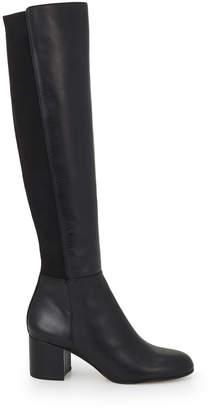 Sam Edelman Valda Knee High Boot