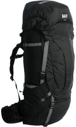 Bach Yatra 1 60L Backpack