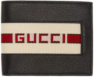 Gucci Wallets For Men - ShopStyle Canada 53d5e13c812