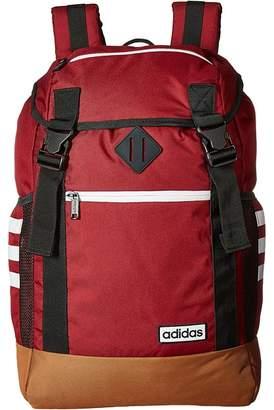 adidas Midvale Backpack Backpack Bags