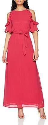 Yumi Women's Dress,8