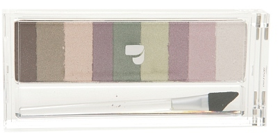 Physicians Formula Shimmer Strips Custom Eye Enhancing Shadow and Liner Green Eyes 2221