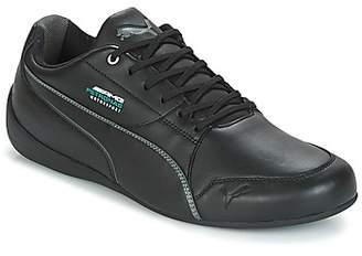 Puma Cat Men - ShopStyle UK 14d7b0a83