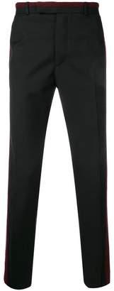 Diesel Black Gold Parrimbi trousers