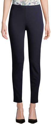 St. John Women's New Ponti de Roma Leggings