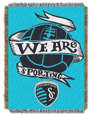 Northwest Company MLS The MLS Team Tapestry
