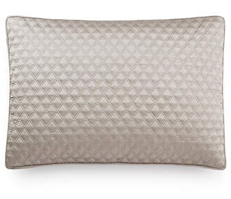 Hotel Collection Dimensions Quilted King Sham Bedding