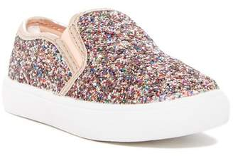 Carter's Tween 7 Slip-On Sneaker (Toddler & Little Kid)