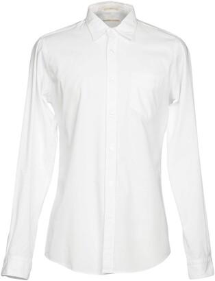 Roy Rogers ROŸ ROGER'S Shirts - Item 38713531