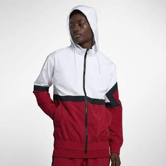 Jordan Sportswear Diamond Men's Track Jacket