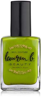 Ralph Lauren B Beauty Nail Lacquer Nail Polish