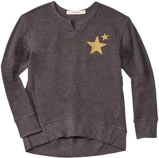 Junk Food Clothing Tiger Sweatshirt