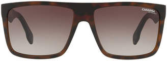 Carrera 5039/S 412492 Sunglasses