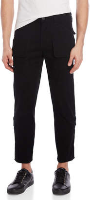 Hudson Endeavor Relaxed Cargo Pants