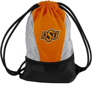 Logo Chair OK State Cowboys Sprint Pack