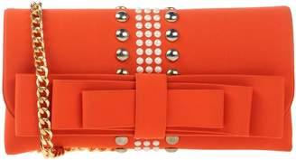La Fille Des Fleurs Handbags - Item 45339369LK