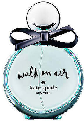 Kate Spade new york Walk On Air