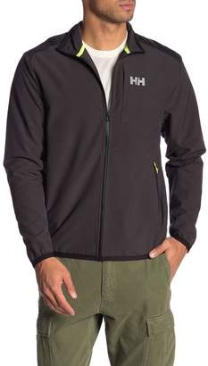 Helly Hansen Jotun Front Zip Jacket