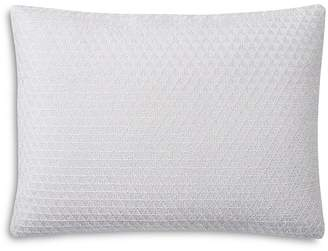 "Ralph Lauren Lochlan Decorative Pillow, 12"" x 16"""