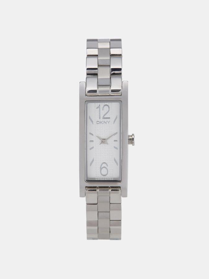 DKNYPelham Stainless Steel Bracelet