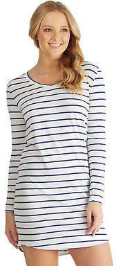 Roxy NEW ROXYTM Womens Lexi Essentials Long Sleeve Dress Womens Summerwear