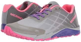Merrell Bare Access Girls Shoes