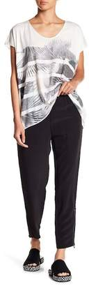 AllSaints Helena Trousers