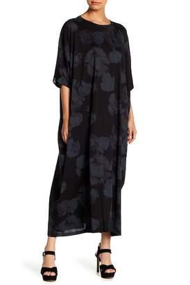 TOV Bohemian Dolman Maxi Dress