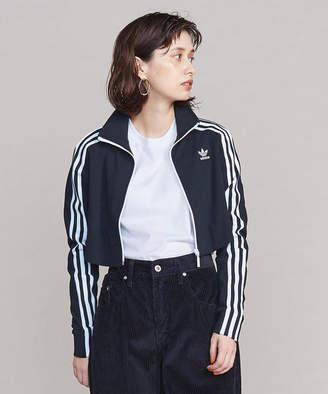 adidas (アディダス) - [adidas Originals(アディダス)]トラックトップ