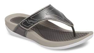 Dansko Katy 2 Thong Sandal