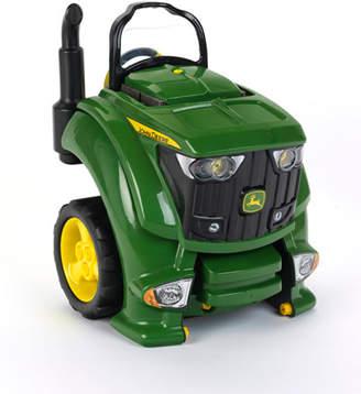 Kettler John Deere Tractor Engine Toy