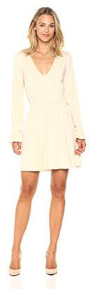 Rachel Pally Women's Jamie Dress