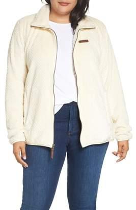 Columbia Fireside II Fleece Jacket